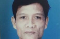 Thưởng 400 triệu đồng Ban chuyên án điều tra vụ thảm sát tại Uông Bí