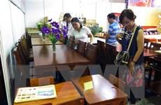 FTA Việt Nam-EAEU tạo cơ hội cho xuất khẩu và hợp tác kinh tế