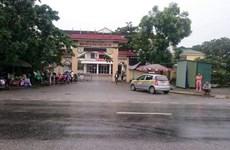 Xác minh trường hợp sản phụ và thai nhi tử vong tại Hà Tĩnh
