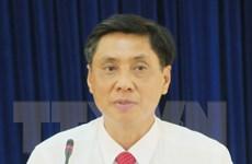 Khánh Hòa bác bỏ việc bầu cử phi pháp của Trung Quốc tại Trường Sa