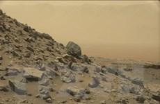 Du hành đến Sao Hỏa có thể gây mất trí nhớ do tổn thương não