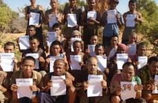 Đại sứ quán Việt Nam hỗ trợ thuyền viên bị cướp biển bắt cóc