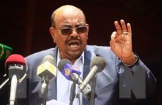 """Tổng thống Sudan khẳng định ICC là """"một công cụ thực dân mới"""""""