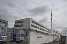 Air France sẽ lấn sân sang phân khúc hàng không giá rẻ