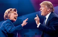 Sự kiện quốc tế 31/10-6/11: Tuần của những vị trí lãnh đạo quốc gia