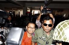 Campuchia: Thượng nghị sỹ đối lập Hong Sok Hour lĩnh án 7 năm tù