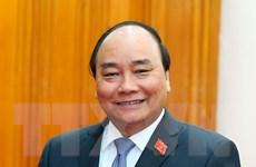 Thủ tướng Nguyễn Xuân Phúc sẽ tham dự Hội nghị Cấp cao CLV 9