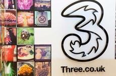 Tin tặc tấn công dữ liệu một trong ba hãng di động lớn nhất của Anh