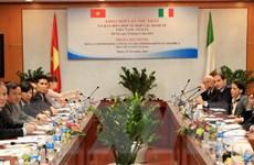 Chủ tịch nước sẽ thăm Italy, Vatican và Madagascar từ 21-27/11