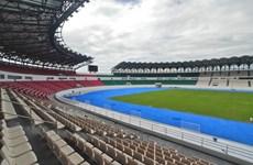 Trong lịch sử, cứ chủ nhà là có quyền mơ về bán kết AFF Cup