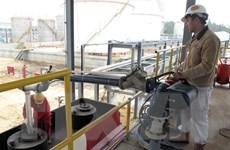 PVN tìm giải pháp xử lý ba dự án nhiên liệu sinh học gây thua lỗ lớn