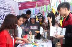 Việt Nam - thành viên có trách nhiệm cao trong Cộng đồng Pháp ngữ