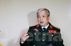 Hợp tác Quốc phòng Việt-Nhật toàn diện, thực chất và tin cậy lẫn nhau
