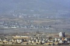 Phát hiện người nghi bị Triều Tiên bắt cóc vẫn sống tại Nhật Bản