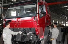 Thị trường ôtô Việt với nỗi lo của doanh nghiệp nhỏ và người tiêu dùng