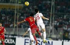 Nhìn lại chặng đường vào bán kết AFF Suzuki Cup của các đội