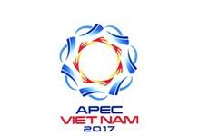 Hoạt động đầu tiên trong chuỗi các sự kiện Năm APEC Việt Nam