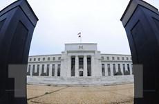 Tác động từ quyết định của Fed tới các nền kinh tế đang phát triển