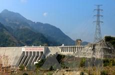 Thủy điện Lai Châu vượt tiến độ, nguồn cung có thêm 4,7 tỷ kWh mỗi năm