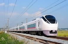 Khởi công xây dựng tuyến đường sắt Lào-Trung Quốc dài 417km