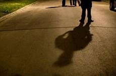 Mỹ: Xảy ra 27 vụ nổ súng trong hai ngày nghỉ lễ tại Chicago