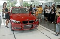 Euro Auto khẳng định không lừa dối khách hàng trong vụ nhập BMW
