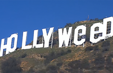 """Người Mỹ ngỡ ngàng khi biểu tượng """"Hollywood"""" bị đổi tên"""