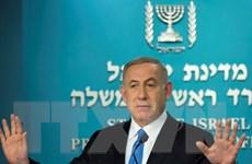Xung quanh việc Thủ tướng Israel bị cảnh sát điều tra tội tham nhũng