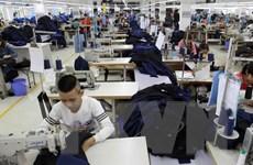 Kinh tế Việt Nam 2017: Vượt qua nhiều trở ngại, tạo đà tăng trưởng