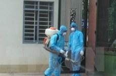 Bến Tre xử lý ổ dịch sau ghi nhận ca nhiễm virus Zika đầu tiên