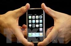 Sự kiện quốc tế 9-15/1: Apple kỷ niệm 10 năm ra mắt iPhone