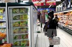 Trung Quốc cam kết hội nhập kinh tế, thúc đẩy đàm phán về RCEP
