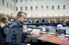 Ba Lan công bố các quy định mới về nhập cư và người nước ngoài