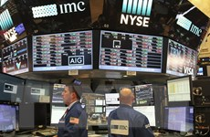 Sắc lệnh mới của ông Trump về ngân hàng gây phản ứng trái ngược