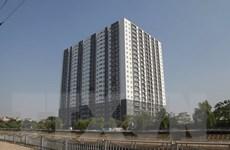Bí thư Thăng: Cần xây nhà ở xã hội với giá từ 5-6 triệu đồng/m2