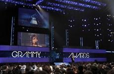 """Người tổ chức Grammy và những tình huống """"ngàn cân treo sợi tóc"""""""
