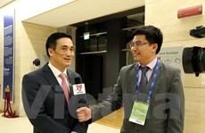 Việt Nam đề xuất IFAD hỗ trợ nhiều hơn nữa trong thời gian tới