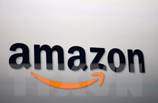 """Amazon: Thành quả của chiến lược kinh doanh """"từ A đến Z"""""""