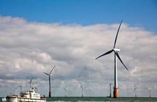 """Mục tiêu """"Năng lượng sạch cho toàn châu Âu"""" sắp trở thành hiện thực"""