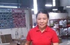 Một nữ lao động Việt Nam đột ngột tử vong ở Malaysia