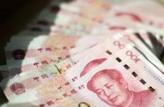 Tổng thống Mỹ Donald Trump tuyên bố Trung Quốc thao túng tiền tệ