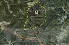 Hình ảnh vệ tinh cho thấy Triều Tiên vẫn hoạt động ở bãi thử hạt nhân