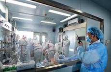 Trung Quốc ghi nhận thêm trường hợp tử vong vì nhiễm virus H7N9