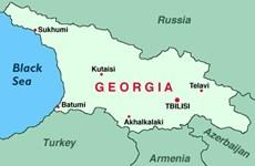 EU ủng hộ đề xuất miễn thị thực ngắn ngày đối với công dân Gruzia