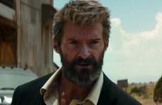 """Lời tạm biệt của """"người Sói"""" Logan phủ sóng toàn Bắc Mỹ"""