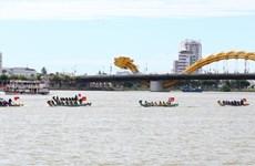 Đà Nẵng còn nhiều việc phải làm hơn là dự án hầm sông Hàn