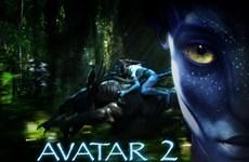 """""""Avatar 2"""" hoãn ngày ra mắt vì làm tới 4 phần phim cùng một lúc"""