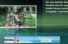 Các thương hiệu lớn vô tình tài trợ cho khủng bố qua quảng cáo online