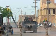 Một thủ lĩnh quân sự Mali thân chính phủ bị ám sát tại nhà riêng