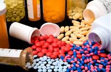 Tình trạng thiếu thuốc chữa bệnh trở nên trầm trọng tại Venezuela